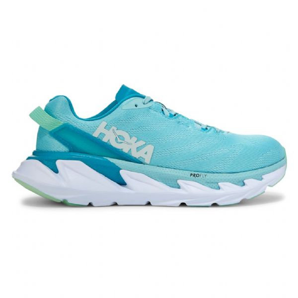 Women's Hoka One One Elevon 2